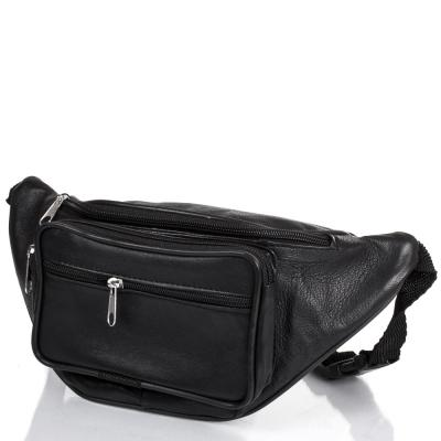 Мужская поясная сумка TUNONA (SK2423-2)