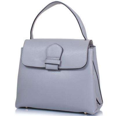 Женская кожаная сумка ETERNO (ETK55-18-9)