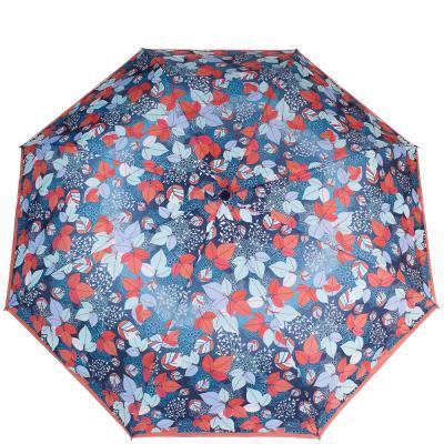 Зонт женский компактный механический AIRTON (Z3512S-5147)