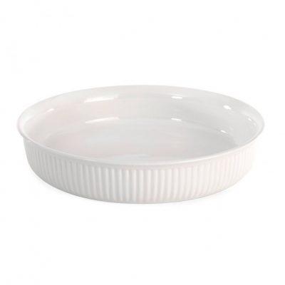 Форма для выпечки BergHOFF «Bianco» круглая