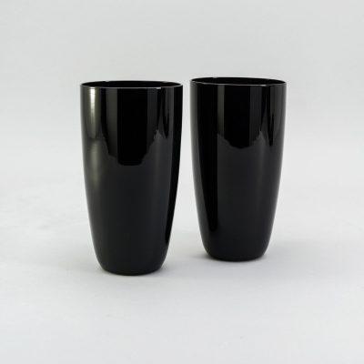 Комплект стаканов Herisson 0.5 л