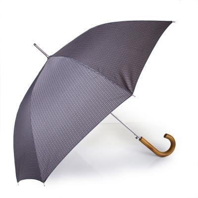 Зонт-трость мужской DOPPLER (ДОППЛЕР)