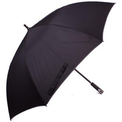 Мужской зонт-полуавтомат ZEST (Z41670)