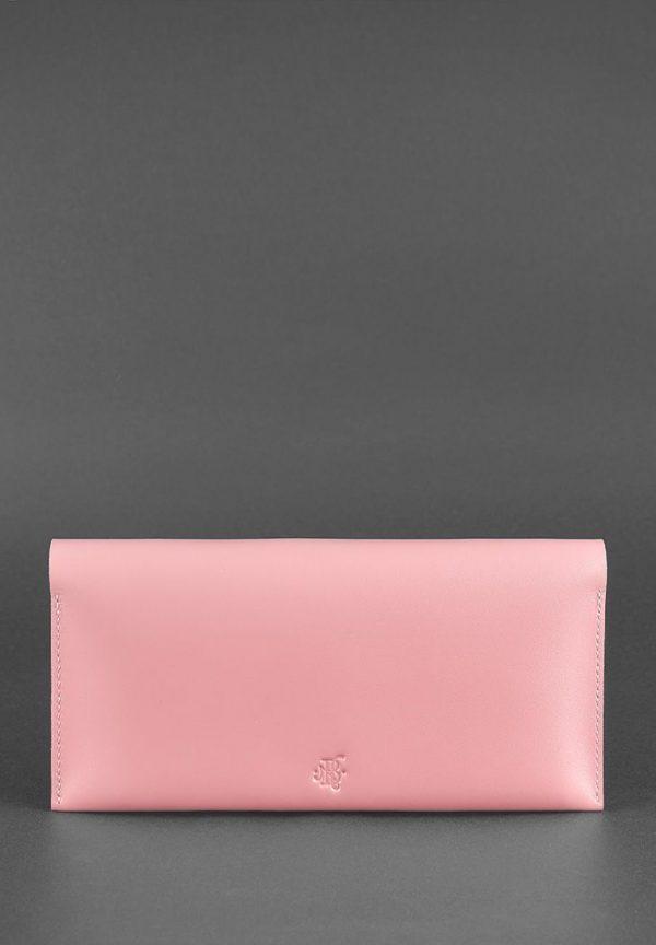 Тревел-кейс «Journey 2.0» BlankNote (Розовый Персик)