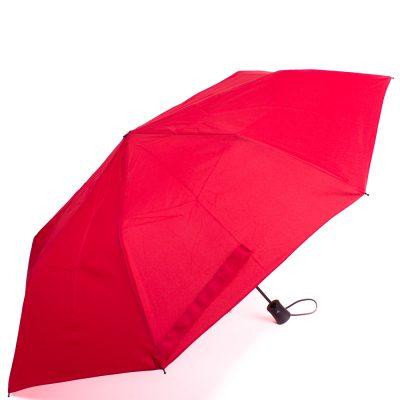 Зонт женский HAPPY RAIN (ХЕППИ РЭЙН)