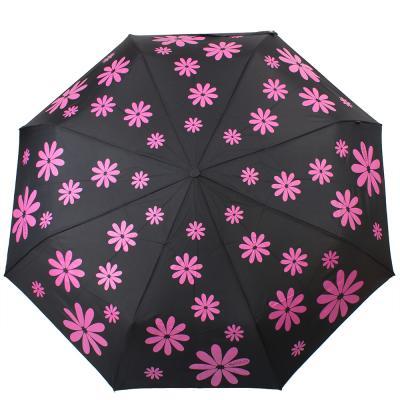 Зонт женский механический H.DUE.O