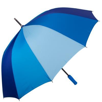 Зонт-трость женский полуавтомат FARE (ФАРЕ)