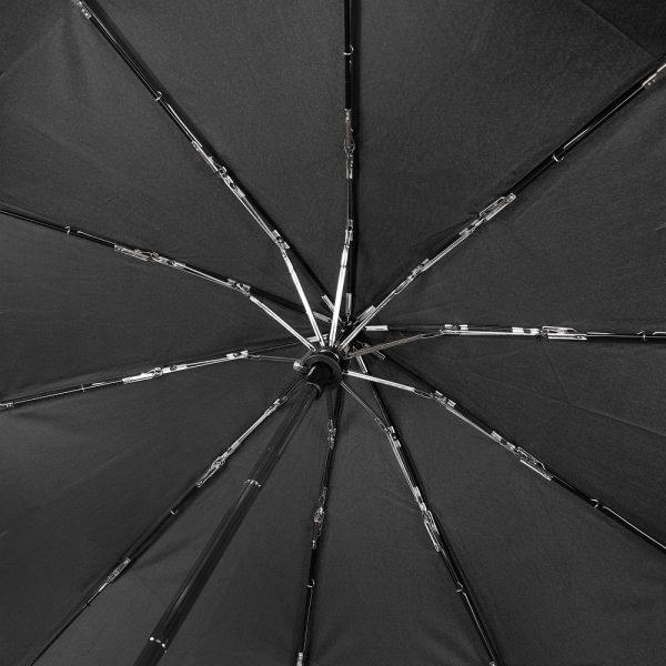 Зонт мужской автомат TRUST (ТРАСТ)