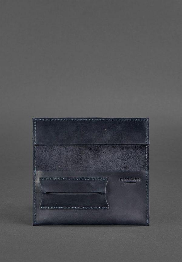Кисет для табака «1.0 Ночное небо» BlankNote