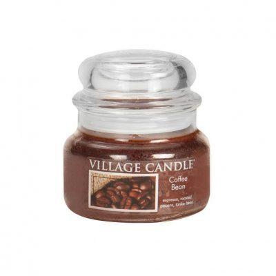 Свеча ароматическая Village Candle «Кофейные зерна»
