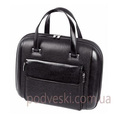 Женская сумка-портфель Professional 605.10