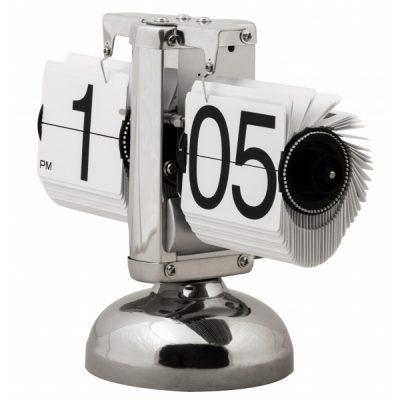 Часы настольные перекидные Unit Flip Clock