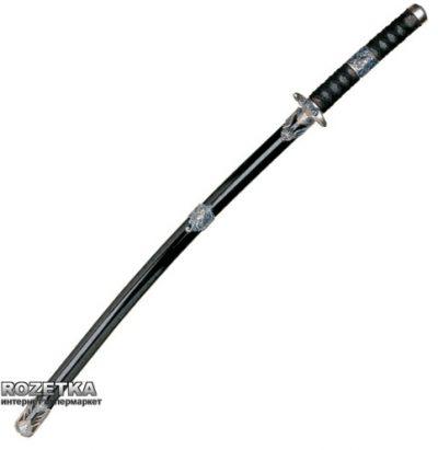 Сувенирный нож Катана периода Эдо, Япония XVI век, Denix