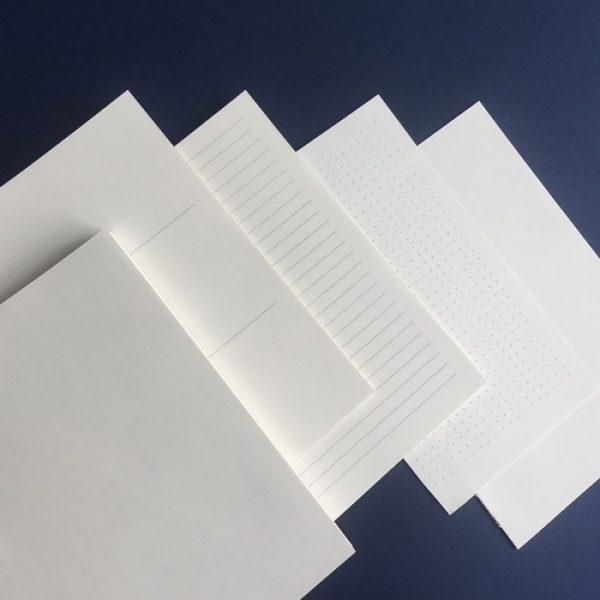 Блокнот Write&Draw «Завалісь»