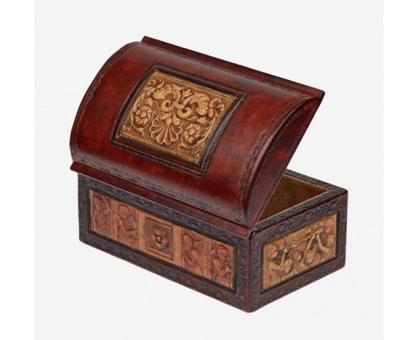Шкатулка для украшений «Этруско» Florentia
