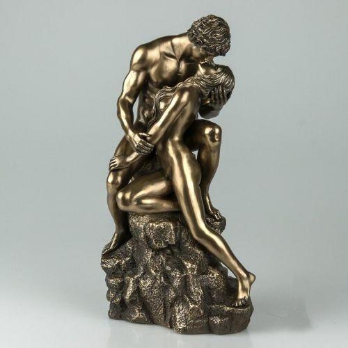 Статуэтка «Любовь» Veronese