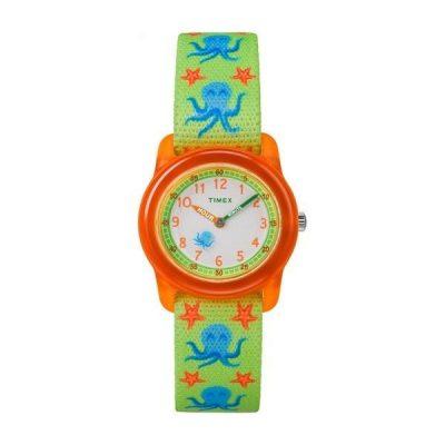 Часы Timex «Youth Kids» (Tx7c13400)