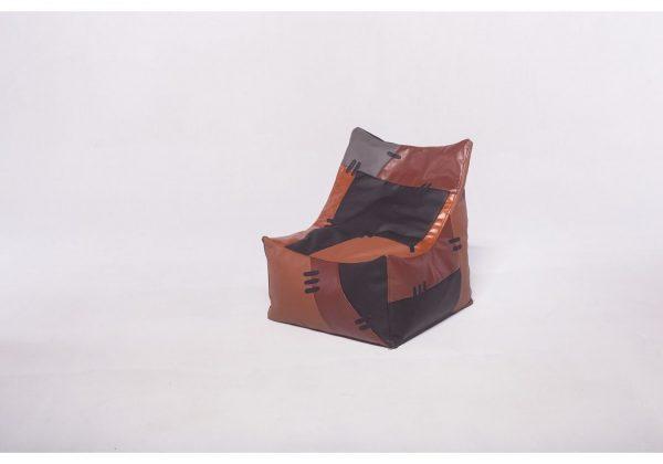 Кресло «Кабанчик» oxford