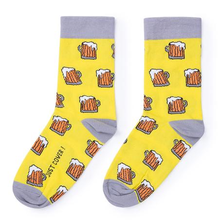 Носки «Пиво»