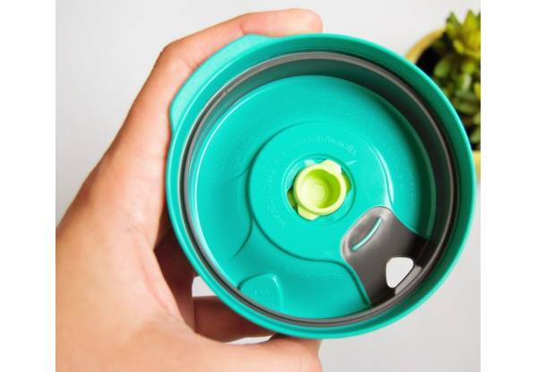 Термокружка KeepCup «Cucumber Small»