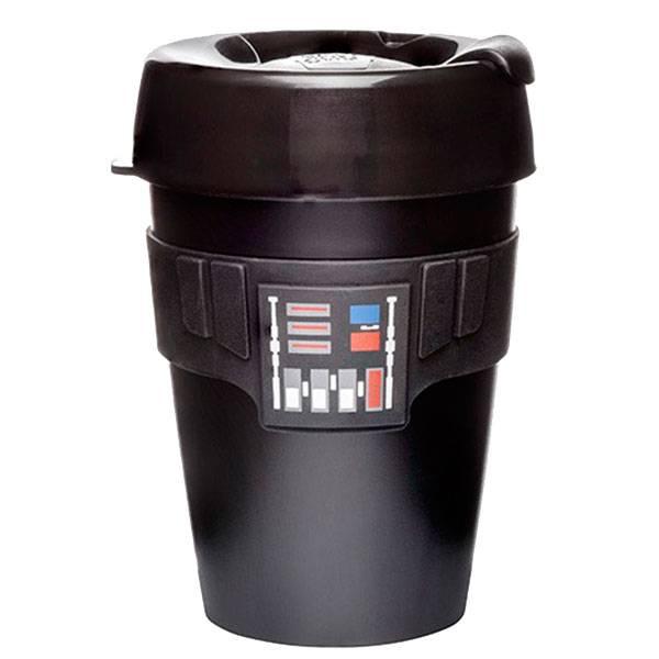 Термокружка KeepCup «Star Wars Medium Darth Original»