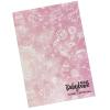 Блокнот для будущей мамы «Мамины секретики» (розовый)