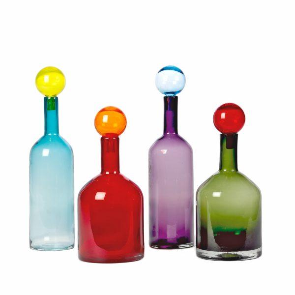 Бутылка и пробка «Бабблз енд Боттлз»