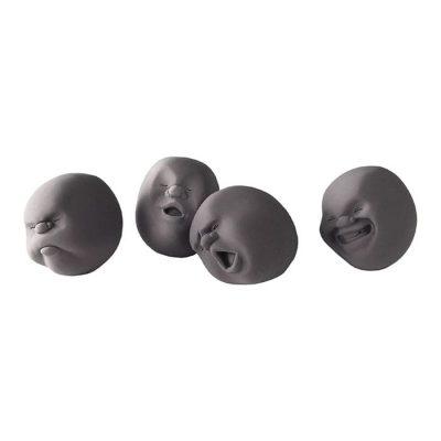 Игрушка-антистресс Caomaru Face