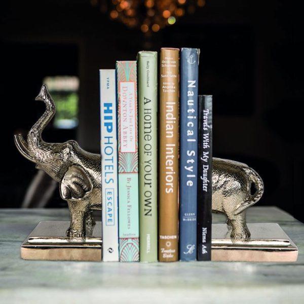 Книгодержатели «Слон» Culinary Concepts