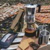 Подарочный кофейный набор Emmer