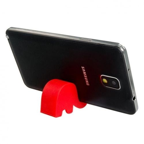 Подставка для телефона — настольная подставка под телефон, планшет