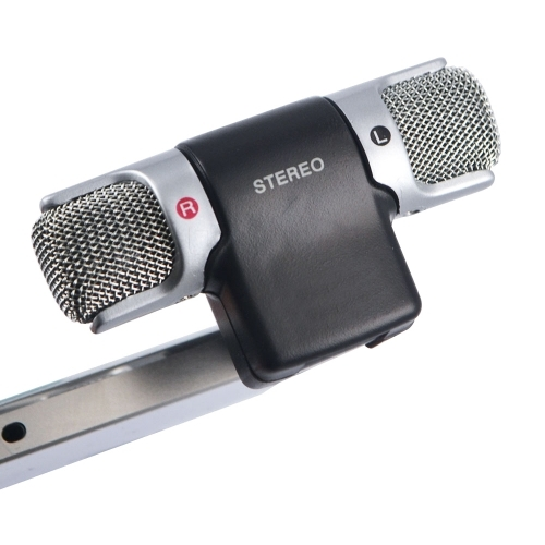 Внешний микрофон для телефона