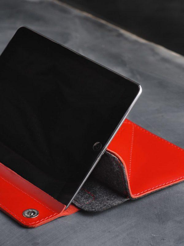 Чехол для планшета Punto