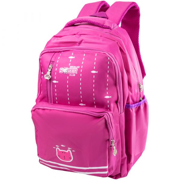 Детский рюкзак VALIRIA FASHION