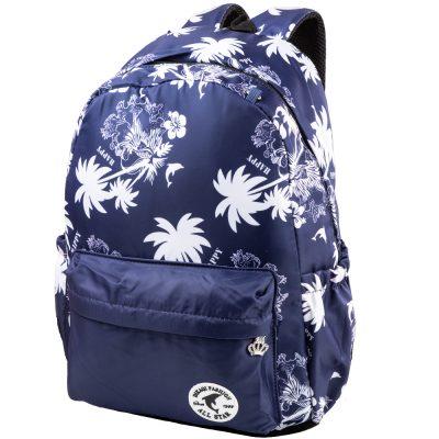 Детский рюкзак VALIRIA FASHION (DETAT2115-2)