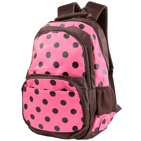 Детский рюкзак VALIRIA FASHION (DETAT2118-1)