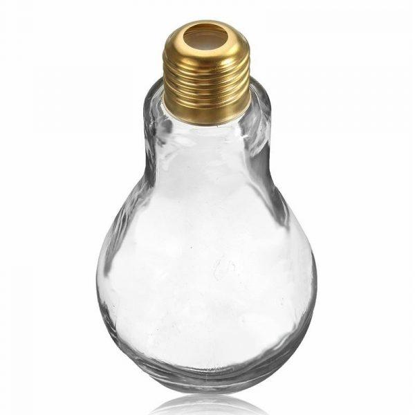 Коктейльный стакан «Лампочка»