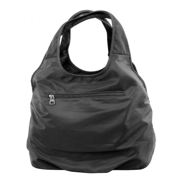 Мужская спортивная сумка EPOL black