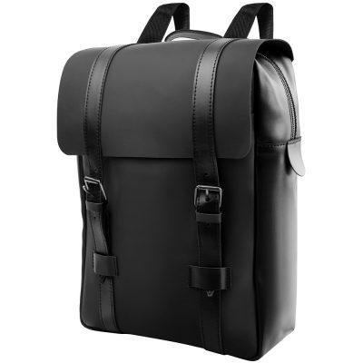 Мужской кожаный рюкзак ETERNO (AN-K144BL)