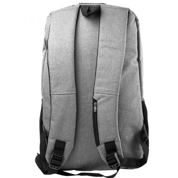 Мужской рюкзак ETERNO (DET822-9)