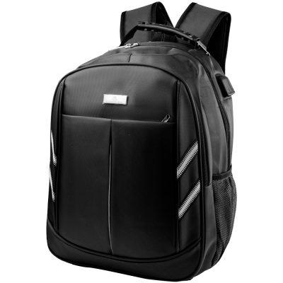 Мужской рюкзак ETERNO (DETAB86-21-2)