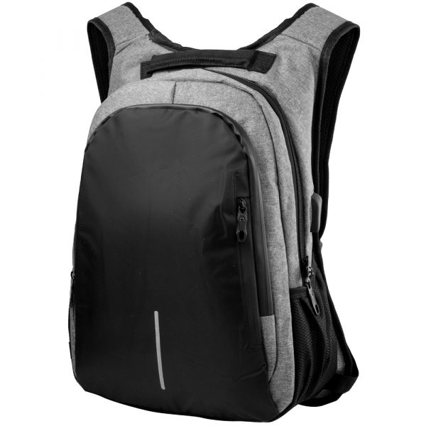 Мужской рюкзак VALIRIA FASHION (DETAB8691-9)