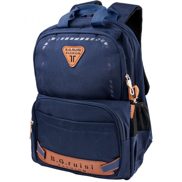 Мужской рюкзак VALIRIA FASHION (DETAT1786-6)
