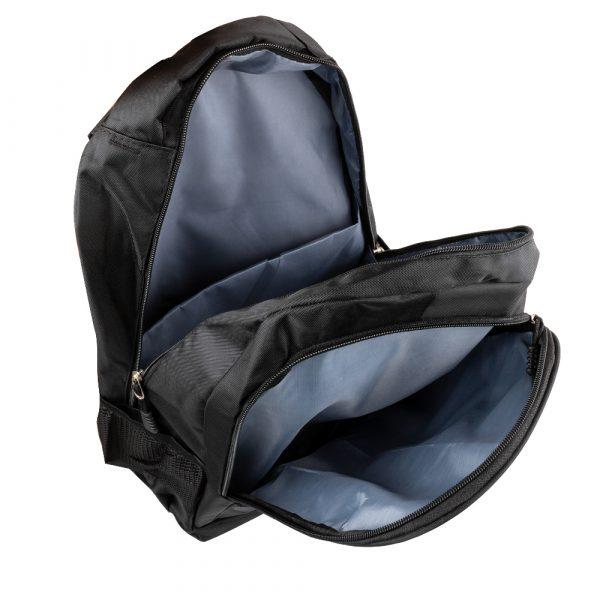 Мужской рюкзак VALIRIA FASHION (DETAT1821-2)