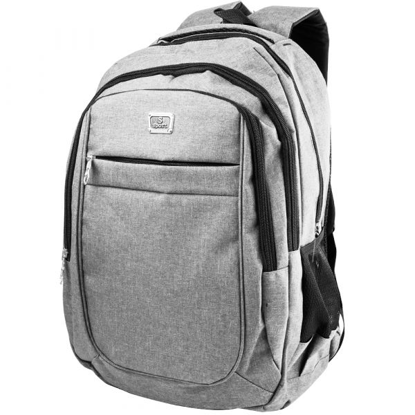 Мужской рюкзак VALIRIA FASHION (DETAT1826-9)