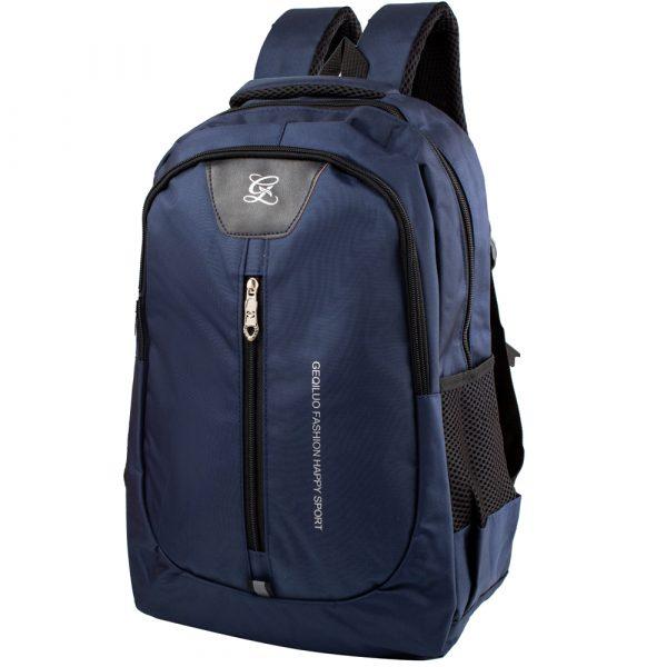 Мужской рюкзак VALIRIA FASHION (DETAT1827-6)