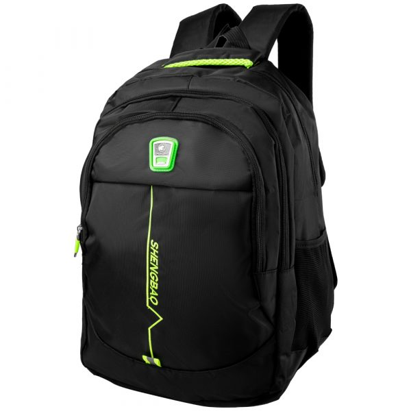 Мужской рюкзак VALIRIA FASHION (DETAT2108-4)