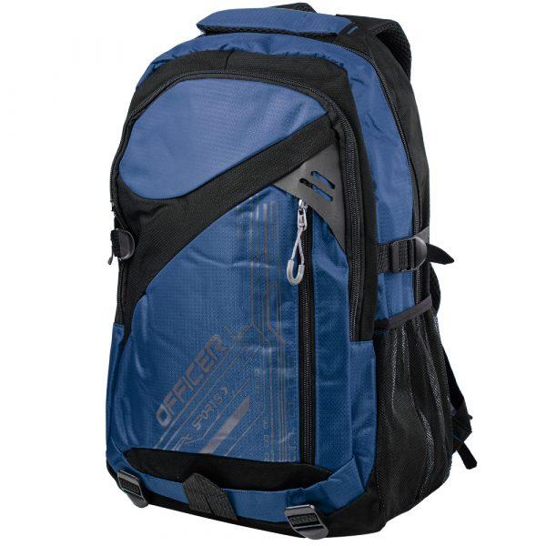 Мужской рюкзак VALIRIA FASHION (DETAT2112-6)
