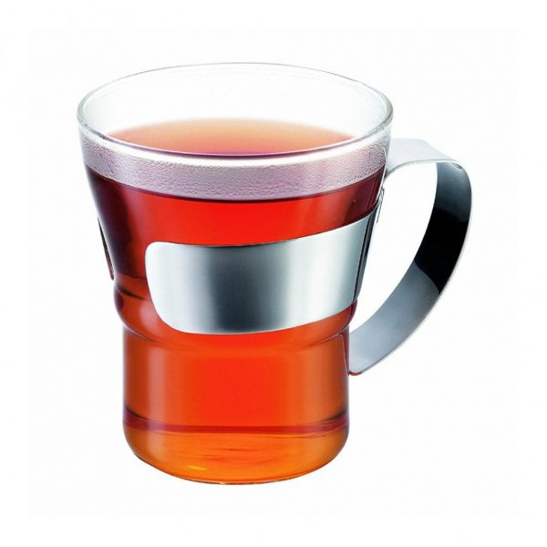 Набор чашек Bodum «Assam»