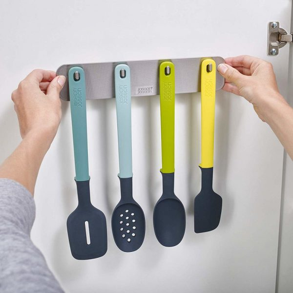Набор кухонного инвентаря «DoorStore» Joseph Joseph